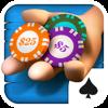 Governor of Poker 2: Premium Edition - Youda Games Holding B.V.