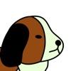 バロンダースの犬 - iPhoneアプリ