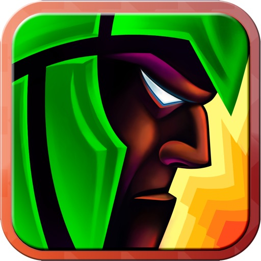 Totem Runner Review