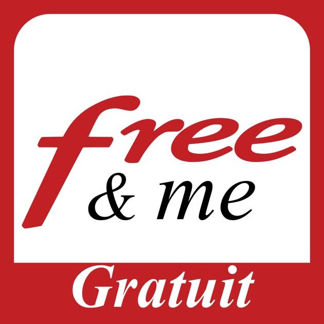 free me suivi conso free mobile gratuit dans l app store. Black Bedroom Furniture Sets. Home Design Ideas