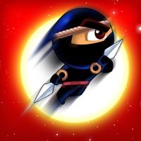 Codes for Tap Tap Ninja Hack