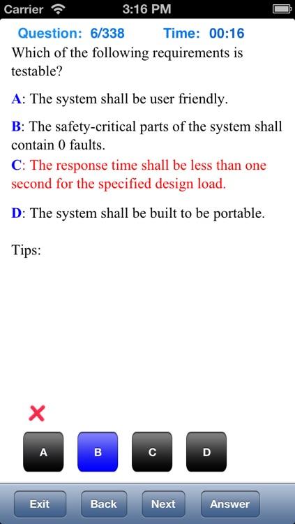 CPCE(Counselor Preparation Comprehensive) Exam Prep