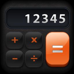Ícone do app Everyday Calculator