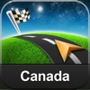 Sygic Canada: GPS Navigation Reviews