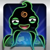 Tiny Invaders Free - iPhoneアプリ
