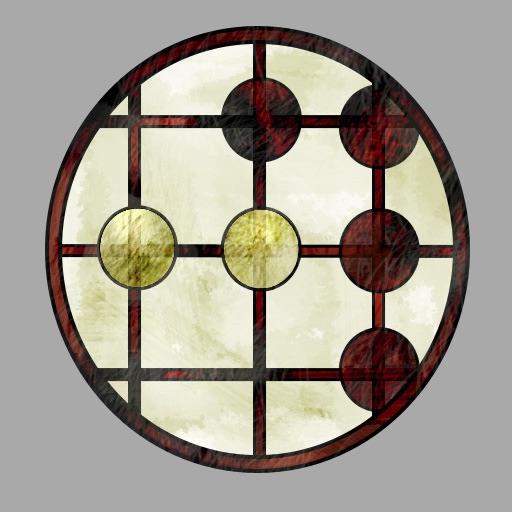 Gomoku Professional icon