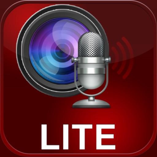 PhotoVoice Lite