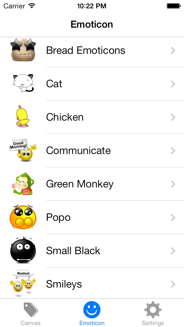 Emoji Keyboard 2 Use Color Emojis Emoticons Smileys To Make Emoji