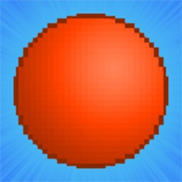 Bouncy Ball Extreme