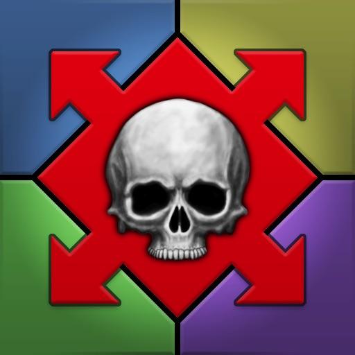 Pandemic 2.5 Review