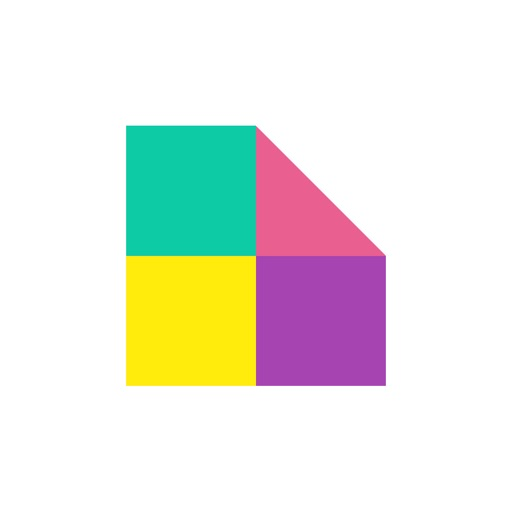 Square Timer - Manage your productivity and reach your daily goals.