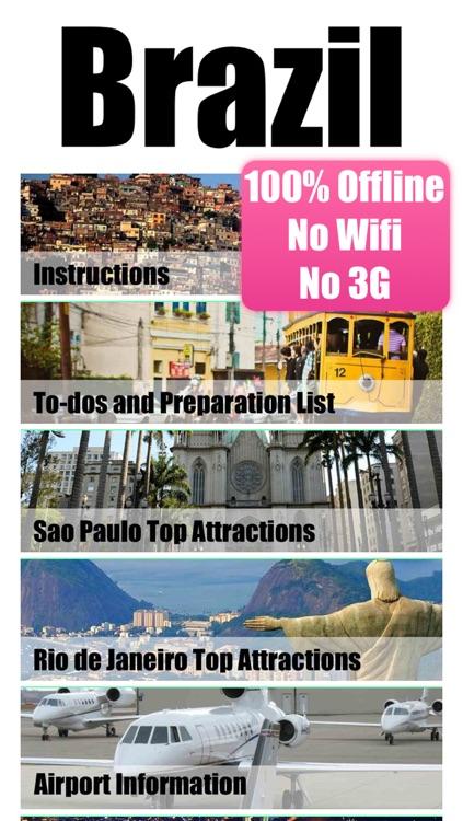 world sex guide sao paulo brazil