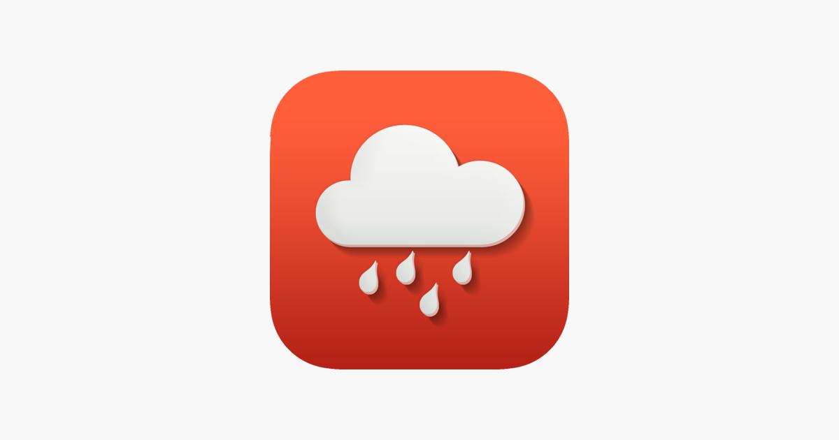The World Weather, forecast for all countries (United States, UK ...