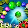 ^o^ Ladybug Ball HD IAP^o^ - iPadアプリ