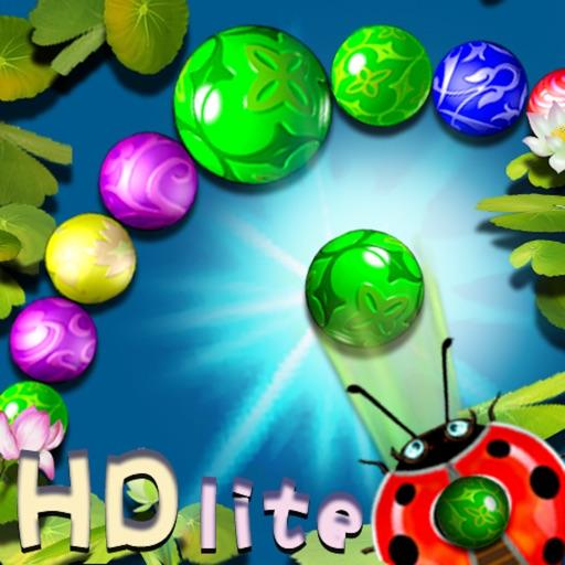 ^o^ Ladybug Ball HD IAP^o^