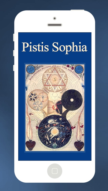 Pistis Sophia : The most extensive Gnostic scripture