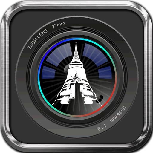 Bangkok Visitor Guide