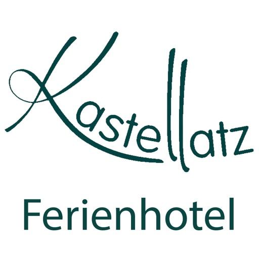 Kastellatz Hotel