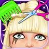 Celebrity Hair Salon™