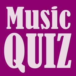 Music Quiz - Intro Quiz with facts and greatest songs of the 10s, 00s, 90s, 80s, 70s!