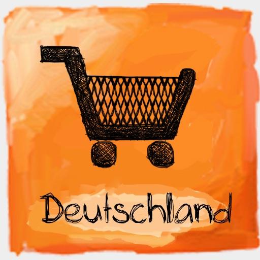 Kauf Deutschland