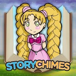 Rapunzel Storychimes (FREE)