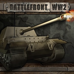 Battlefront - world war 2 game