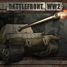 Battlefront - world war 2 game