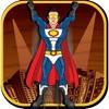 Amazing Spider Hero Super Jumping Jam Madness Game FREE