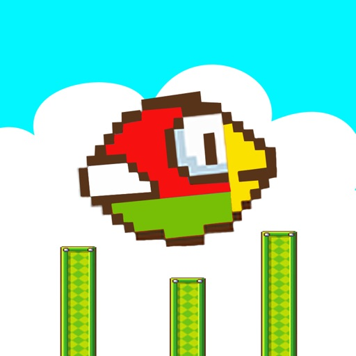 Air Birdie icon