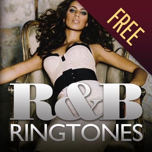 Top R&B Ringtones 100
