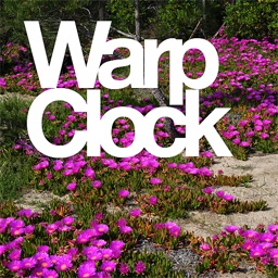 WarpClock Italy