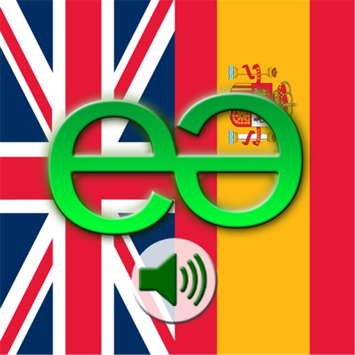 English to Spanish Voice Talking Translator Phrasebook EchoMobi Travel Speak PRO