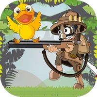 Codes for Duck Hunt Ranger Shotgun Shooting - Poop Shooter Jungle FREE Hack