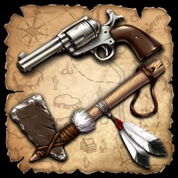 Codes for Wild West Checkers free Hack
