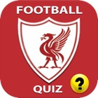 Football Quiz - Liverpool FC Player and Shirt Edition icon