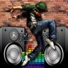 download Top 26 Hip Hop Radio