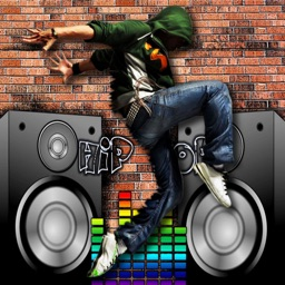 Top 26 Hip Hop Radio