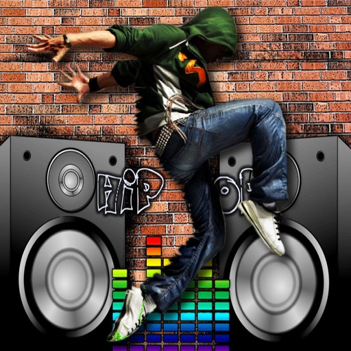 Top 26 Hip Hop Radio icon