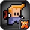 Sketchbook Squad - iPhoneアプリ