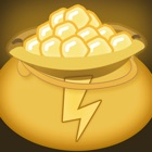 Golden Touch icon
