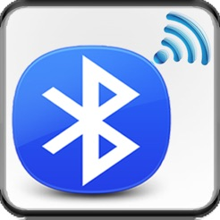 Bluetooth Share HD Lite