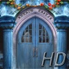 Antrimの密室 1 HD (Antrim Escape 1 日本語) - iPadアプリ
