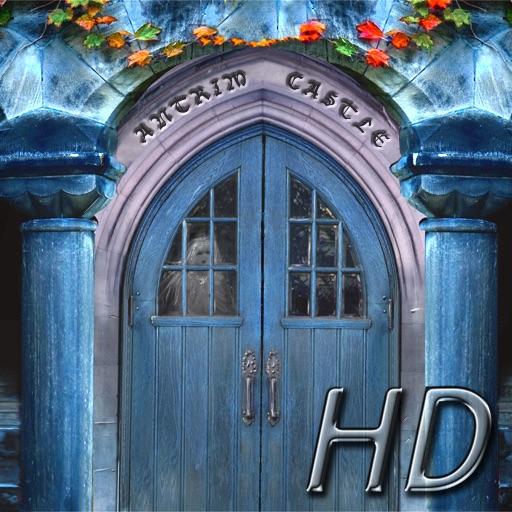 Antrim Escape 1 HD