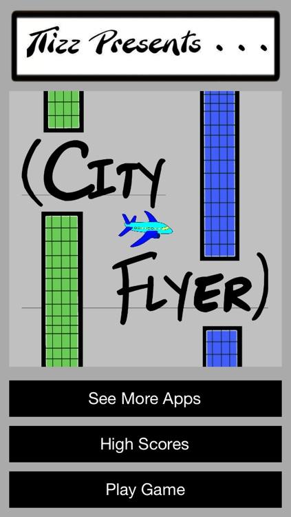 (City Flyer)