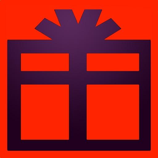 Christmas Gift Lists