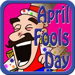 Funny April Fools Day Cards