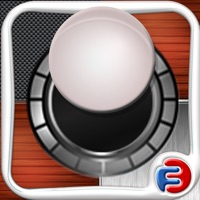 Codes for Roll me: The Impossible Snooker Hack