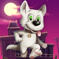 Codes for Cool Dog vs Zombie Minions Free : Fun Subway Race Game Hack