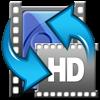 Video Converter HD - iFunia